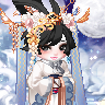 Oneris Israfel's avatar