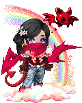 Rasilicious2008's avatar