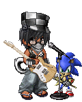XxCacexX's avatar