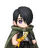 Derugo's avatar