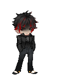 Caius Sciemhle's avatar