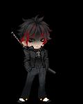 Yulis Larkinster's avatar