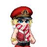 sexi zexy's avatar