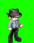 bobikan00sh's avatar
