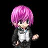 EternallyDevoted's avatar