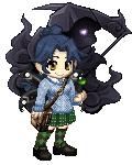 Ravitacus's avatar