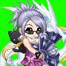 kkornelia's avatar