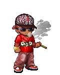 dahirou's avatar