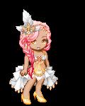 Eriisii's avatar