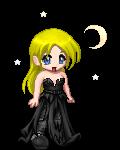 LittleLotusGirl's avatar