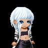 shayshay2896's avatar