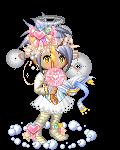yyuwai's avatar