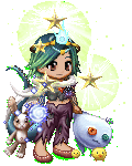 ulorla's avatar