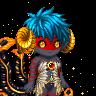 Sorrow_Mirth_and_Sin's avatar