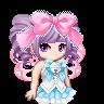 Daintyy's avatar