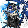 Misunderstood Kitsune's avatar