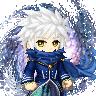 Sesshomaru Masamune 's avatar