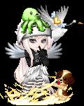 Nikki Fangoreia's avatar