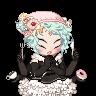 Beautifulbluebird13's avatar