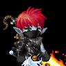 Sam Jinx's avatar