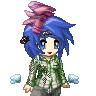 hoisianna's avatar
