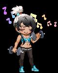 Tina-chann's avatar