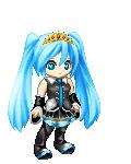 10Hatsune_Miku01's avatar
