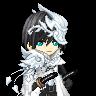 elfboy367's avatar