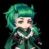 LadyTicklebits's avatar