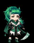 Qreau Branwen's avatar