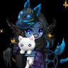 lost2darkness's avatar