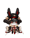 Jegrde's avatar