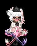 Yuri Fluffy Panda