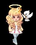 eclclie's avatar
