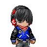 AznSwaggerX's avatar