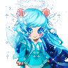 kikitso's avatar