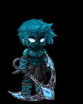 Dark Gantz's avatar
