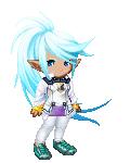 Kitsume Star