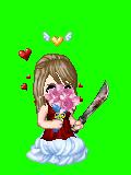 krisj865's avatar