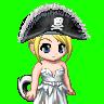 whitewolf1207's avatar