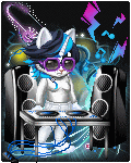 PON3 the DJ's avatar