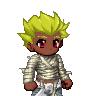 black noob's avatar
