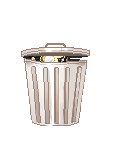 CpmanFratomon's avatar