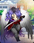 LoganComesAround's avatar