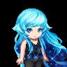 LoveEricaxD's avatar