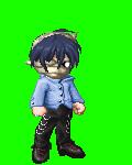 XxZekenxX's avatar
