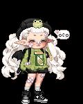 filipendula's avatar
