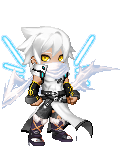 Darth Aatrox's avatar