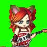 Marrin_La_fe's avatar