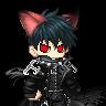 demonfoxboy's avatar